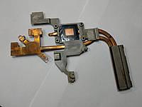 Радіатор для Acer Aspire 5551, 5551G, 5742Z, 5742Z