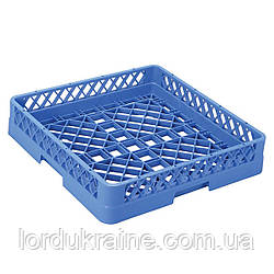 Корзина для посудомоечных машин OZTI (для стаканов) 500х500 мм