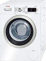 Bosch WAW24460EU, фото 1