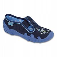 b468af20d36227 Літне дитяче та підліткове взуття Befado в Україні. Порівняти ціни ...