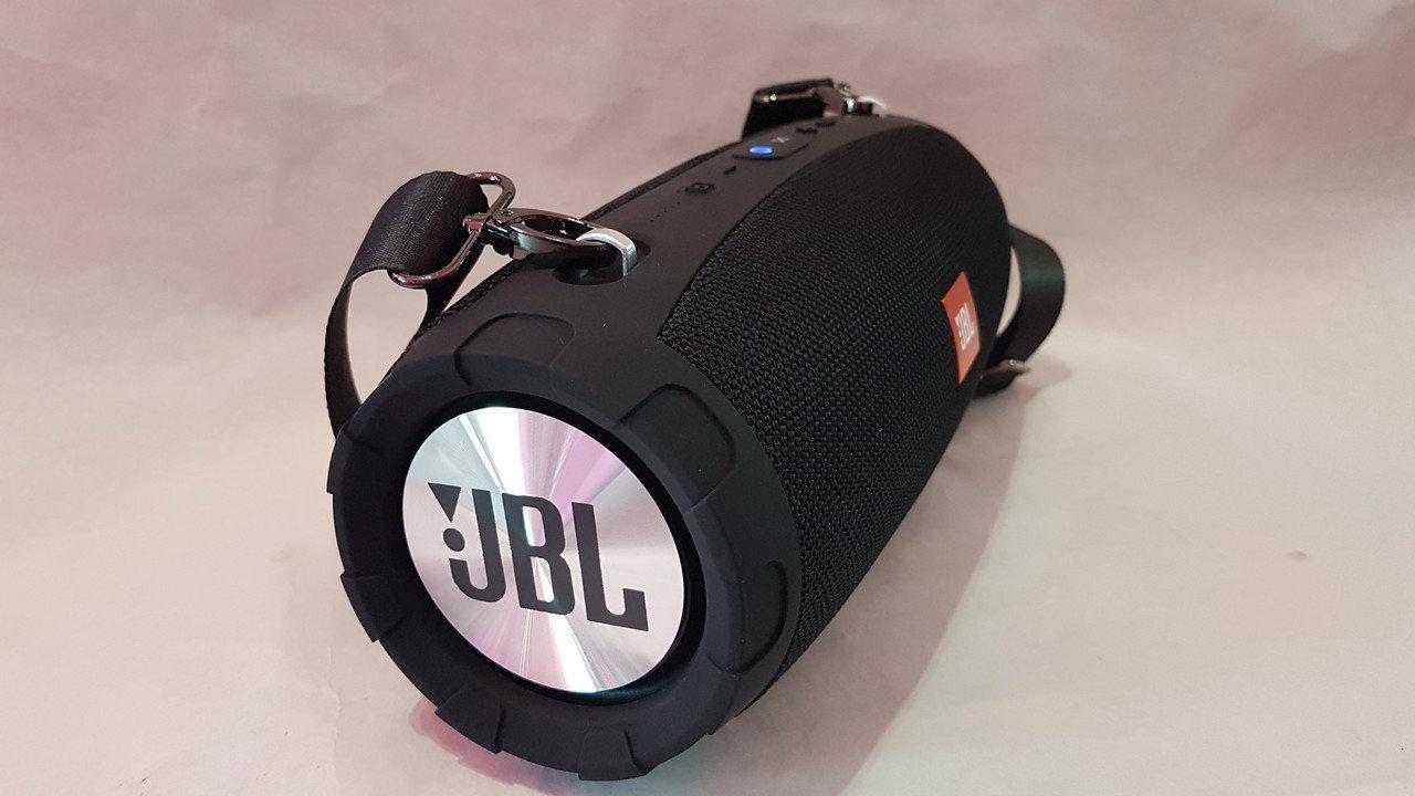 Мощная портативная колонка JBL XTREME CY29 3*10W с USB SD FM Bluetooth  3-динамика