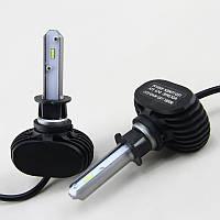 ✅ Светодиодные автолампы S1-H1 (LED)