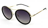 Женские солнцезащитные очки 18245 polarized