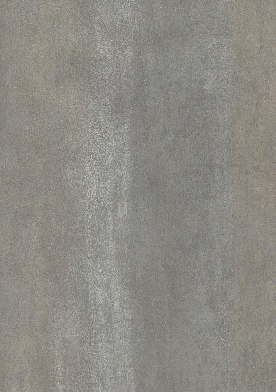 Шпалери Marburg Saga 58073
