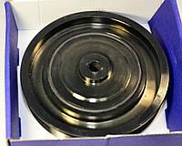 Шкив коленвала на Рено Трафик II, Опель Виваро II F9Q 1.9dci / 3RG 10628