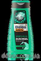 Гель для душа мужской  Sports Relax Duschgel