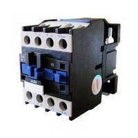 Пускач магнітний ПМ 1-12-10 220В Аско