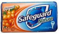 Мыло SAFEGUARD туалетное 90г 0151699