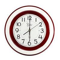 Часы JIBO LS000-1700-5