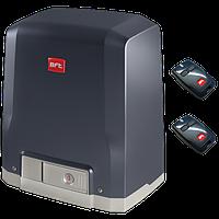 Автоматика для откатных ворот DEIMOS AC для ворот до 800кг