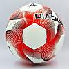 Мяч футбольный №4 Diadora с высоким отскоком, фото 3