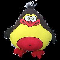 """Антистресова іграшка """"Пінгвін Чик"""""""