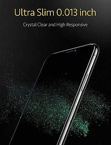 Защитная пленка - ESR для iPhone XS / X