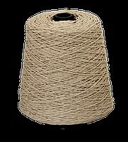 Шпагат хлопчато-бумажный 1кг 800 текс BM.5560 Buromax