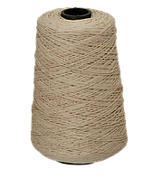 Нить прошивная хлопчатобумажная BM.5556 Buromax
