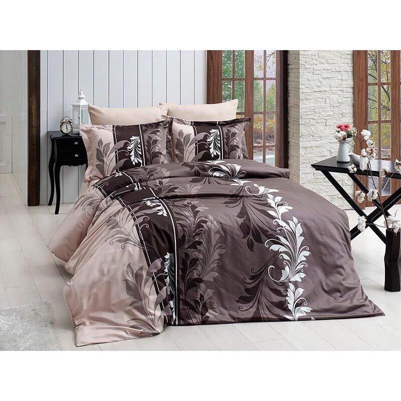 Двоспальний комплект Бязь Gold