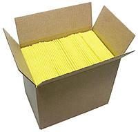 Салфетки для пыли Набор салфеток вискозных PRO-81221 эконом 32х38см 50 шт.ящик 0146528
