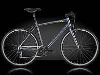 Велосипед Bergamont Sweep 4.0 2015 (15-URB-H-9160-52)