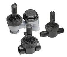 Электромагнитный клапан P150‐23‐56  Toro, фото 3