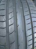 Літні шини 225/40R18 Continental ContiSportContact Y XL, фото 4