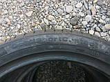 Літні шини 225/40R18 Continental ContiSportContact Y XL, фото 9