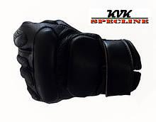 Тактичні рукавички спецназ