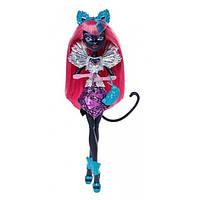 Кукла Monster High Кэтти Нуар Бу Йорк, Бу Йорк (монстро-мюзикл) - Catty Noir Boo York, Boo York