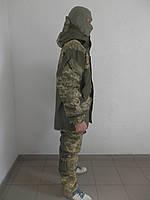 Костюм Горка М (Цыфра), фото 1