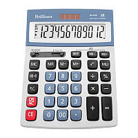 Калькулятор Brilliant BS-600