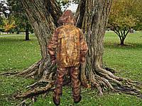 Дождевой костюм REIS (куртка+штаны), фото 1