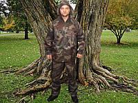 Дождевик REIS дубок (костюм), фото 1