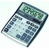 Калькулятор Citizen CDC-80WB