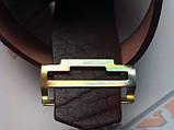 Пряжка ВДВ большая бляха латунная, фото 3