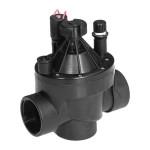 Электромагнитный клапан P150‐23‐56  Toro