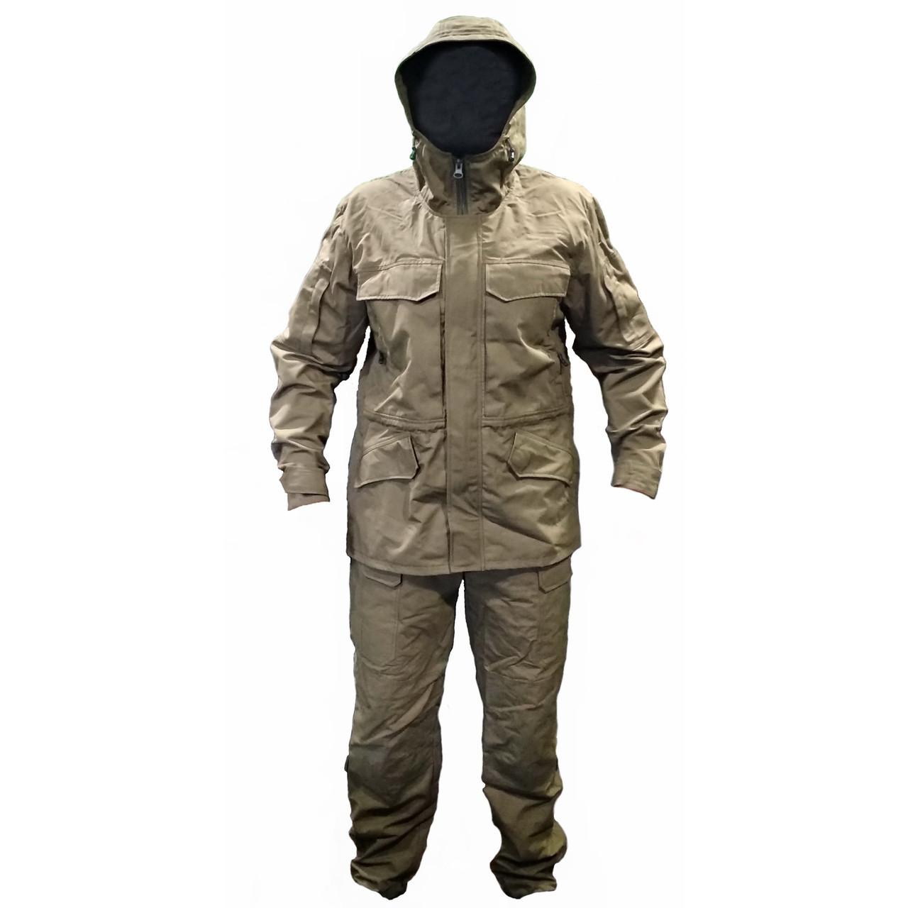 Тактический костюм Комбат COMBAT