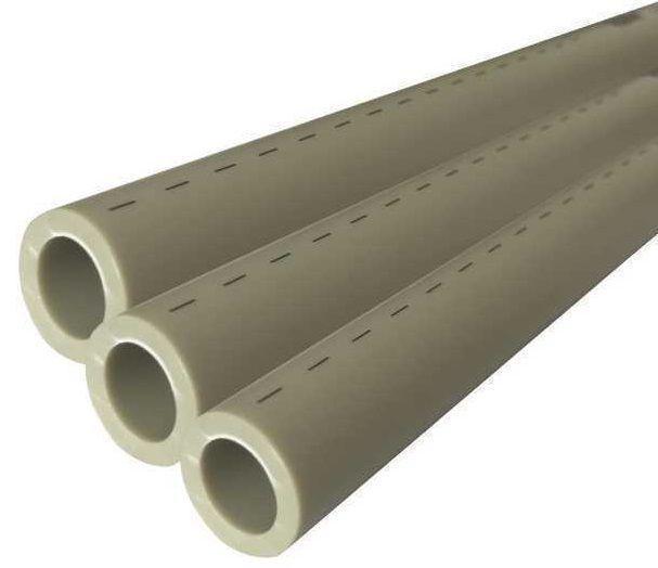 Труба полипропиленовая Kalde PPR PIPE 32 мм PN 20