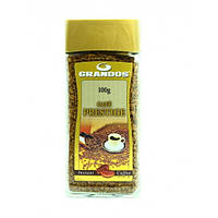 Кофе растворимый Grandos Prestige 100 г
