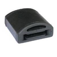 Подушка между рессор Sprinter (901- 904)   -06 /Ford tr.  00-
