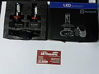 Лампа LED H-11 6500k 4000Lm 12-24V S1