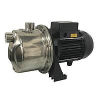Насос центробежный M-99-N PL нержавейка 0,75 кВт SAER