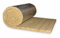 Минеральная вата мат ламельный  35 SWEETON DALE (ТЕХНОНИКОЛЬ) толщ. 50 мм