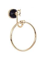 Держатель-кольцо для полотенца 6-139