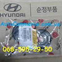 Ремкомплект цилиндра тормозного заднего Hyundai HD65, HD72, HD78, Богдан А069 E-2