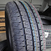 Легкогрузовые шины Matador MPS330  MAXILLA 2, 225/70 R15C  лето
