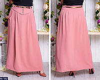 482e8989048 Женские юбки больших размеров в Украине. Сравнить цены