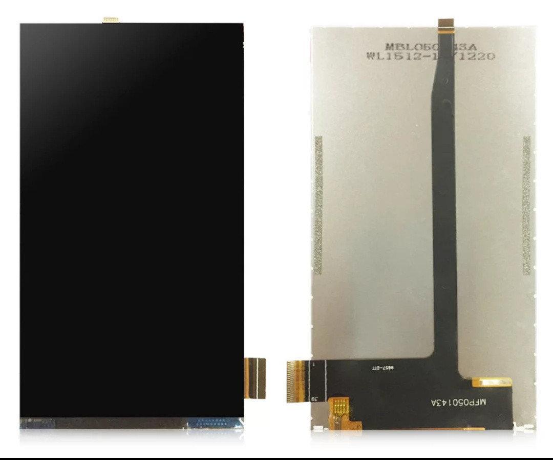 Дисплей на смартфон Blackview BV2000