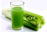 Пищевой ароматизатор Сельдерей 1 л