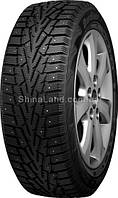 Зимние шины Cordiant Snow Cross PW-2 155/70 R13 75Q шип Россия