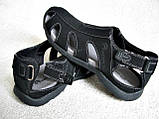 Новые Мужские сандалии босоножки Бренд OutVenture КОЖА 41 размер, фото 7