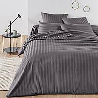 Одеяла из 100% силиконизированого полиэфирного микроволокна